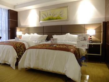 5 stelle hotel moderno mobili camera da letto nuovo for Mobili 5 stelle