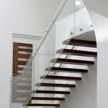 Floating Stairs Construction Details, Floating Stairs Construction Details  Suppliers And Manufacturers At Alibaba.com