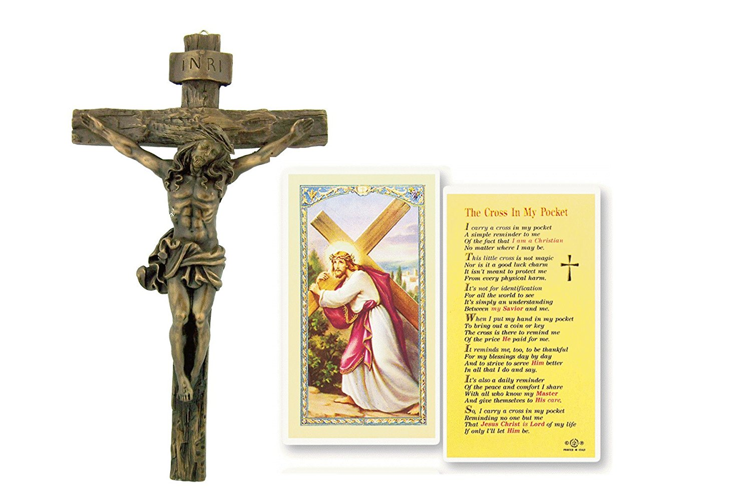 Cheap Crucifix Wall, find Crucifix Wall deals on line at Alibaba.com