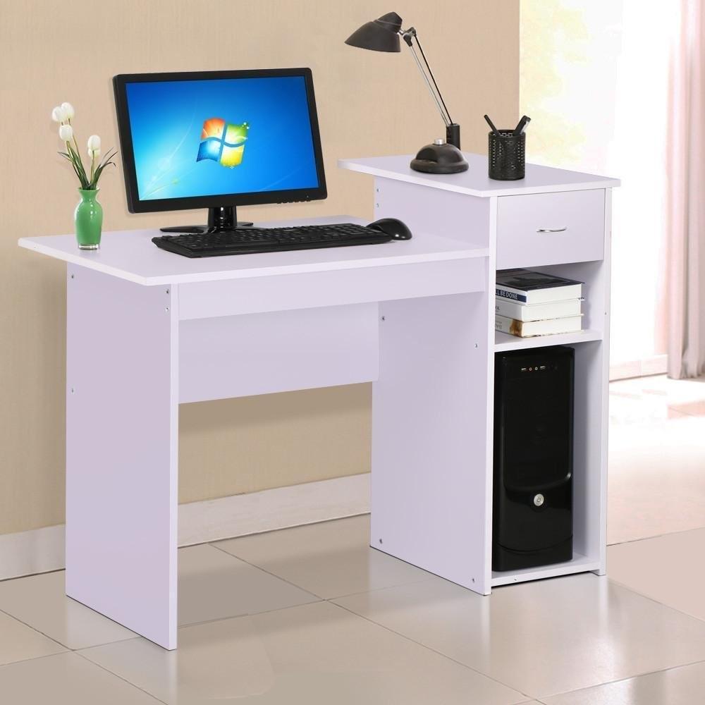 Attirant Acceptable Custom China Manufacturer Computer Printer Table Designs
