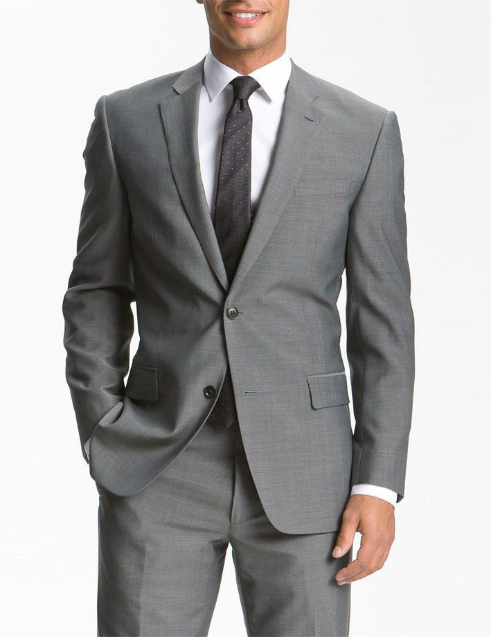Cheap Mens Gray Tuxedo, find Mens Gray Tuxedo deals on line at ...