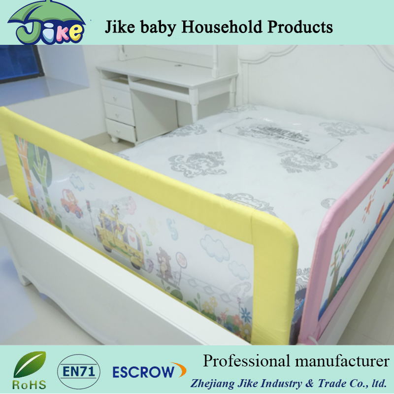 China Toddler Bed Rail Manufacturers And Suppliers On Alibaba