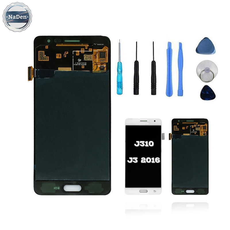 For Samsung J320 Lcd Touch Screen, Lcd Display And Touch Screen For Samsung J320 , For Samsung J320 Lcd Assembly