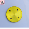 Cnc Machining Turning Part Products perfection products heaters parts motovox mini bike parts
