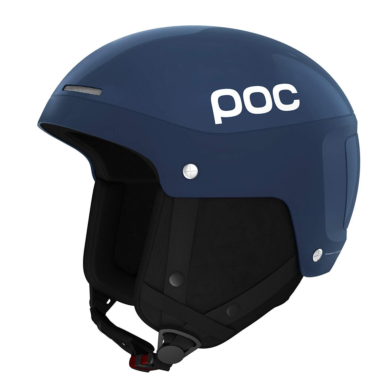 POC Skull Light II Ski Helmet