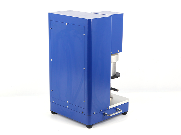 Reversible mixing function battery powder planetary vacuum slurry/powder mixer machine