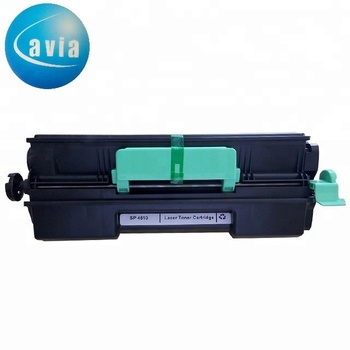 Compatible toner cartridge 407319 for Ricoh SP 4510DN 3600DN 3610SF 4510 SP4510