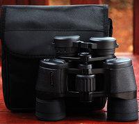 wholesale price digital camera binoculars 10x50 with high quality