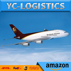 Shipment Dhl Dhl To Usa Fba Amazon Fba Freight Forwarder Shipment Via DHL UPS EMS To Usa Uk Europe