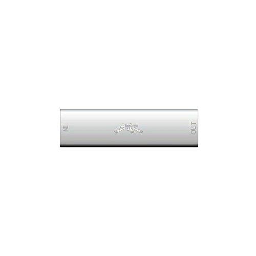 Ubiquiti Networks INS-8023AF-I External Power Converter