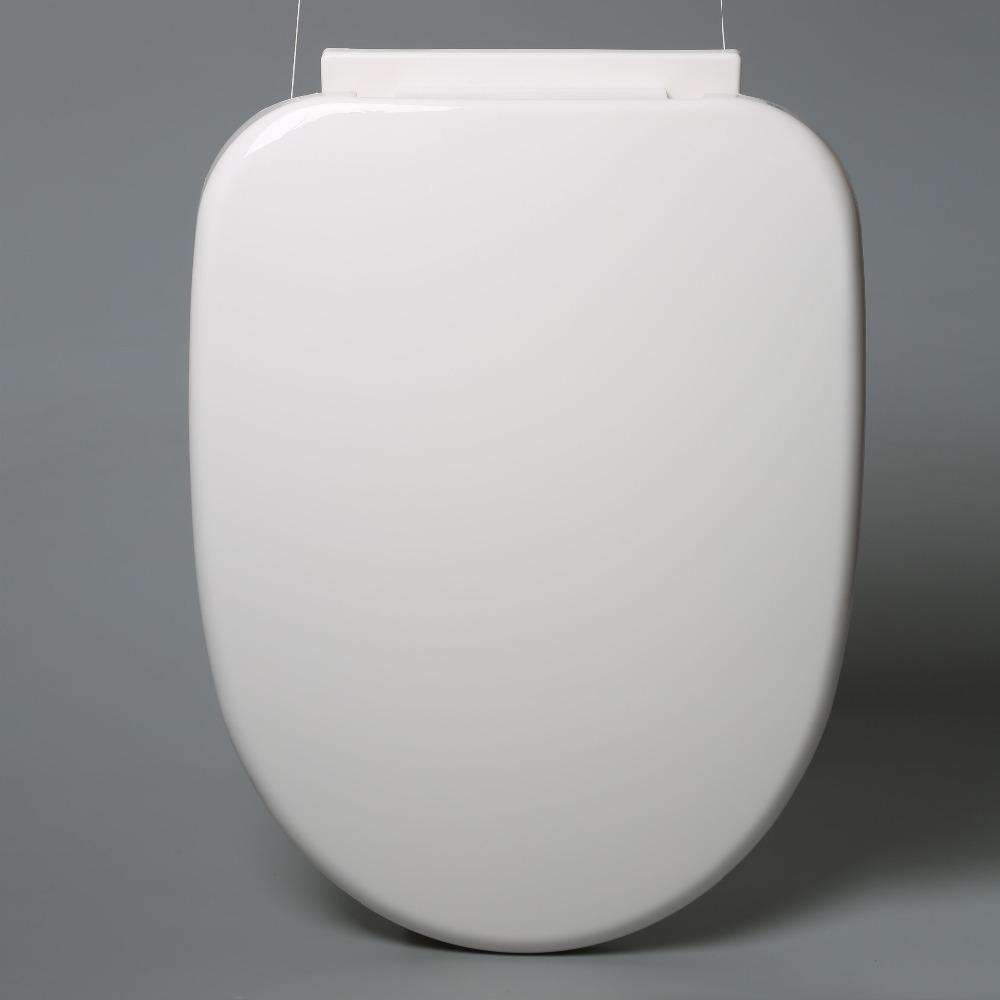 Soft Close Toilet Seat Hinges Soft Close Toilet Seat HingesStunning Black Toilet Seat Soft Close Photos   Best image 3D home  . Black Soft Toilet Seat. Home Design Ideas