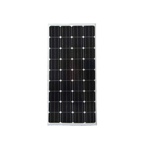 wholesale price 18v solar panel 100w monocrystalline kit 100w solar panel