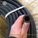 1 2 Inch Flexible Oil Hose Fuel Rubber Hose