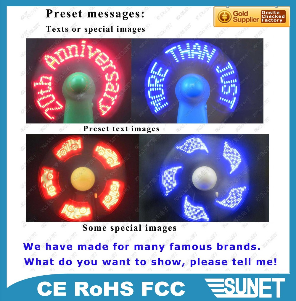 Online Selling Wholesale Customized Letters Custom Logo