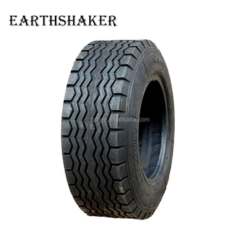 11.5/80-15.3 Farm Implement Tire China Bias Tyre Factory