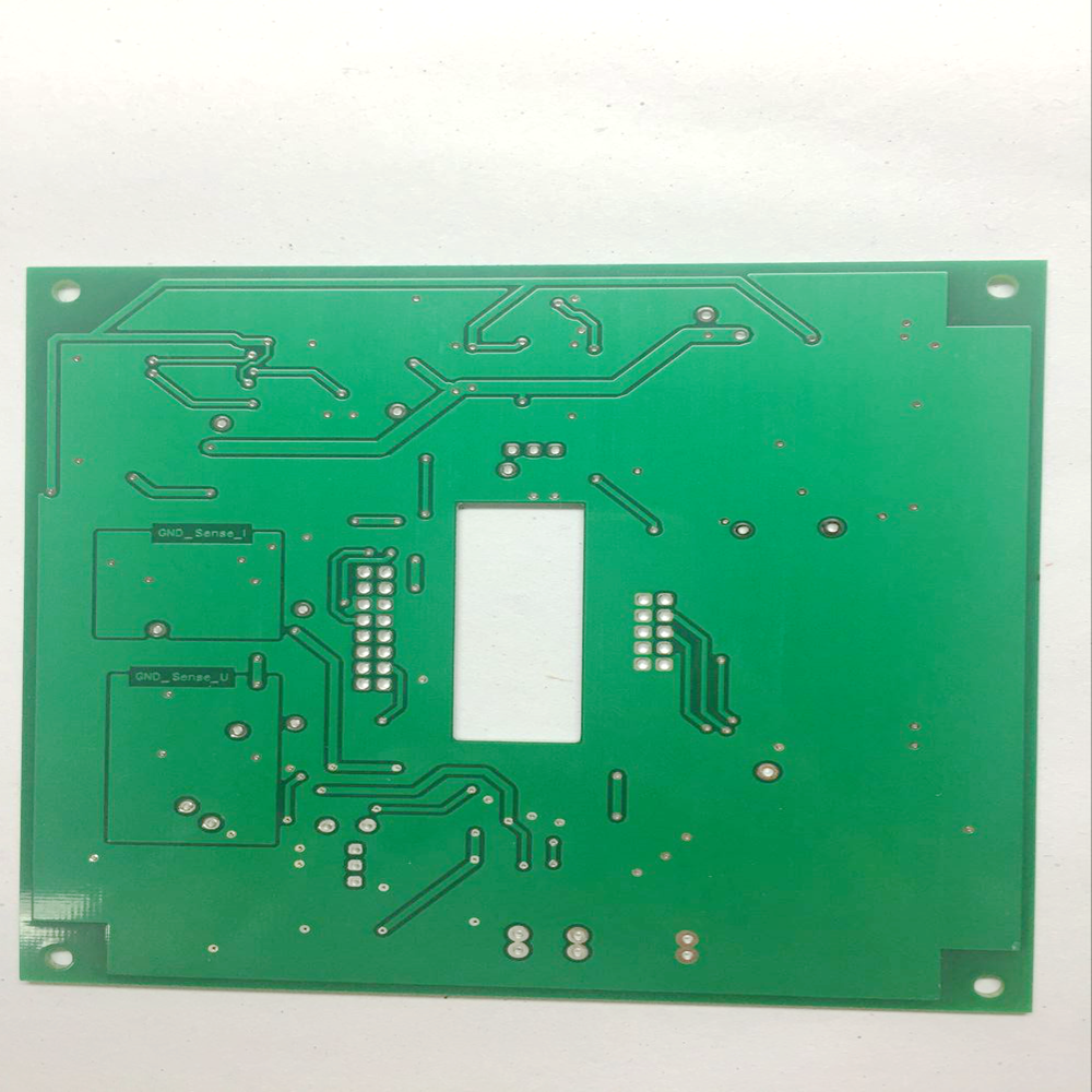 Ru 94v0 Pcb Printed Circuit Board94v 0 Board Buy Printedcircuitboardassemblylargejpg Boardru 94v Product On