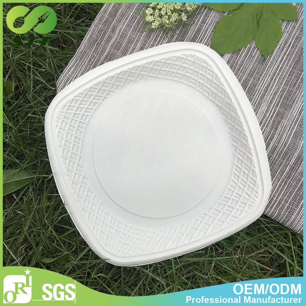 Oblong Dinnerware Plate Oblong Dinnerware Plate Suppliers and Manufacturers at Alibaba.com & Oblong Dinnerware Plate Oblong Dinnerware Plate Suppliers and ...