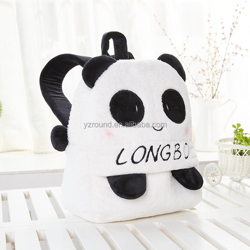 Encuentre el mejor fabricante de panda peluche patron y panda ...