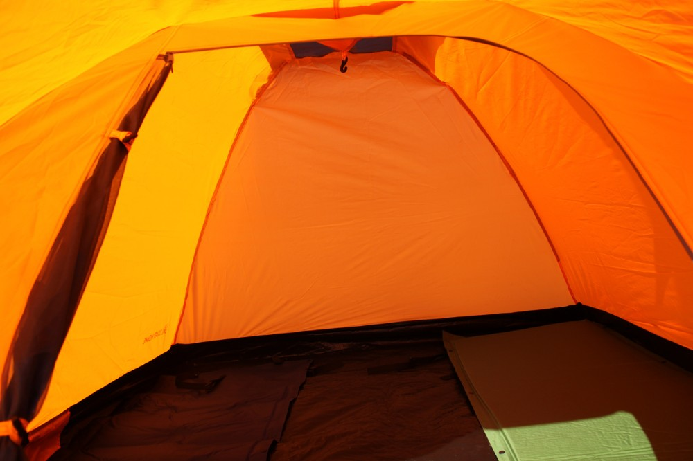 Палатки рюкзаки оптом рюкзаки туристические 100 литроов