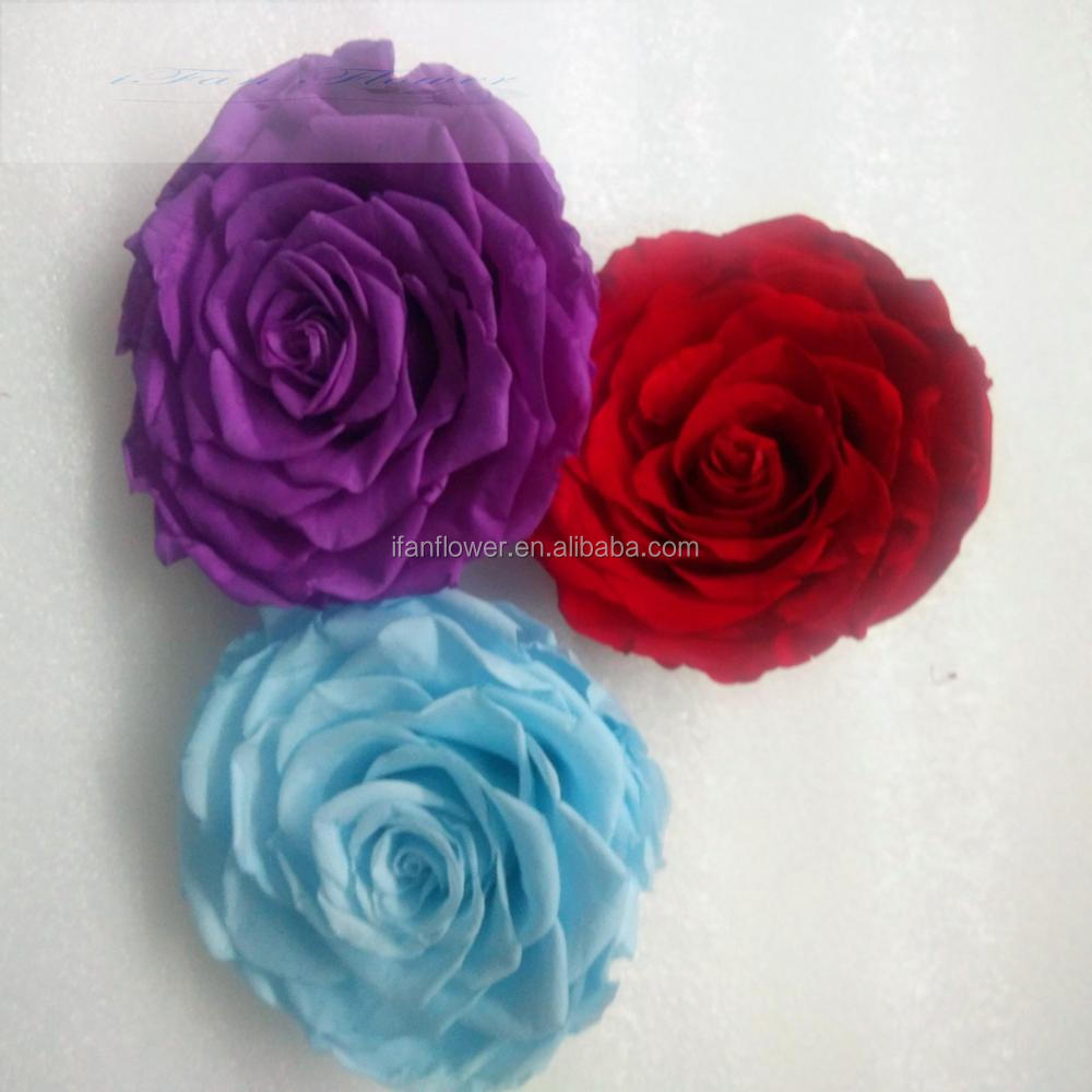 China wedding purple flowers wholesale 🇨🇳 - Alibaba