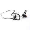 2018 Chinese Imports Wholesale Call Center Bluetooth Sports In-ear Earphone RU10
