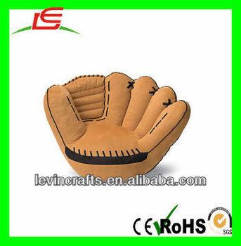 Baseball Handschuh Sessel Home Image Ideen