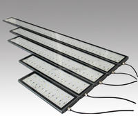 Wholesale RoHS 120cm 6500K Planted LED Aquarium Light, LED Light For Aquarium