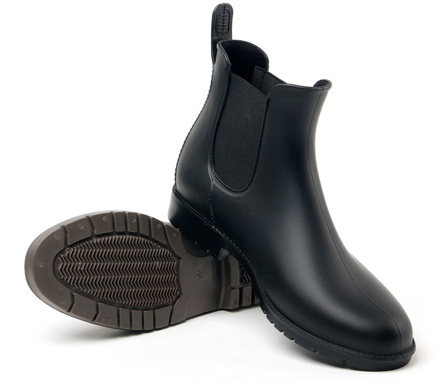Rain Boots Over Shoe Rain Boots Over Shoe Suppliers and