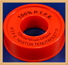 ptfe tape factory make in china Ptfe thread seal taflon tape