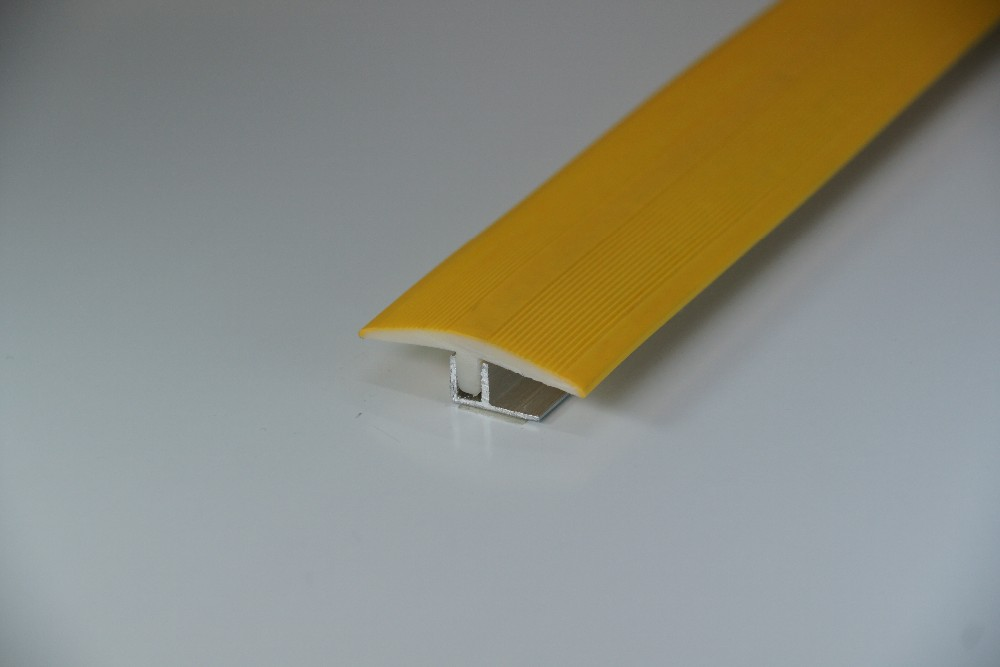 Snap On Capping Seal Carpet Edges Buy Connecting Trims