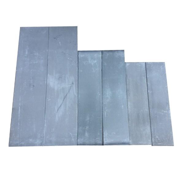 Pretty 1200 X 600 Floor Tiles Tiny 12X24 Tile Floor Round 18 Floor Tile 2 X 2 Ceiling Tiles Youthful 2 X 4 Ceiling Tiles Pink24 Inch Ceramic Tile Unglazed Ceramic Tile Lowes, Unglazed Ceramic Tile Lowes Suppliers ..