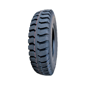 bias ply truck tires 8.25x20 8.25-16 tyre prices