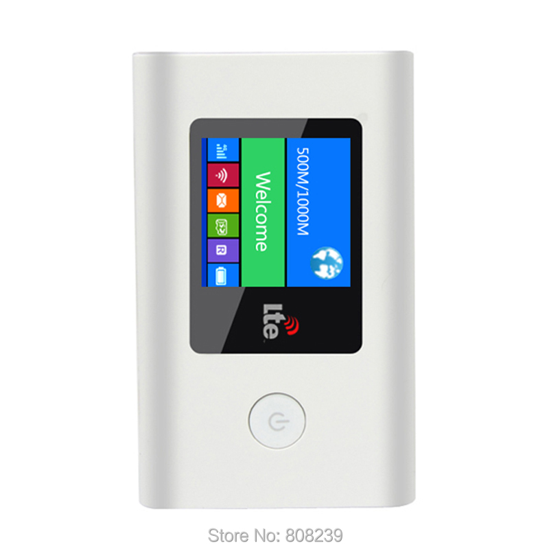 unlock lte fdd 4g lte wifi router mobile hotspot with sim. Black Bedroom Furniture Sets. Home Design Ideas