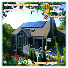 Low Noise 10KW,picture of solar system planets solar heater water heater system with low price