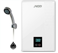 JNOD 6500w portable electric water heater for shower