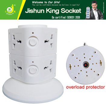 220 volt electrical wire power extension tower 13a double pole 220 volt electrical wire power extension tower 13a double pole switch socket