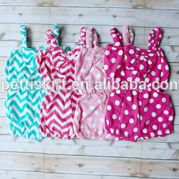 1aa843a3000 Smocked Children Clothing Wholesale Eco-friendly Cotton Custom Baby Romper  Baby Clothes Made In China - Buy Baby Romper,Baby Clothes Made In ...