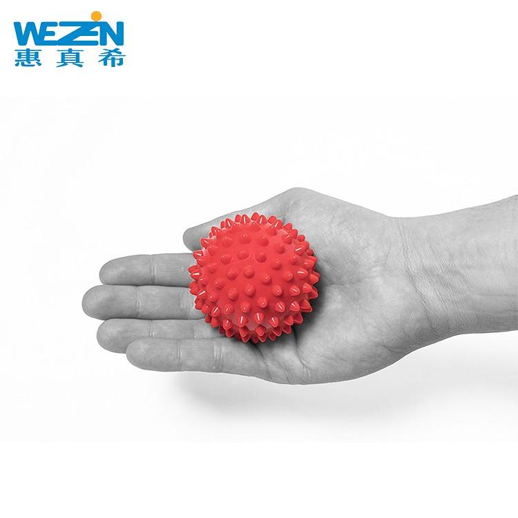 массажный шарик для пизда клуби