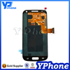 Wholesale lcd for samsung galaxy s4 mini lcd screen factory price i9190 audio ic