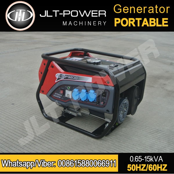 JLT Power China Factory Micro Electric Generator Price pls contact skype edigenset or whatsapp 008615880066911