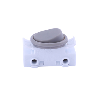 Household light switch t85 plastic rocker switch buy 12v rocker household light switch t85 plastic rocker switch publicscrutiny Images