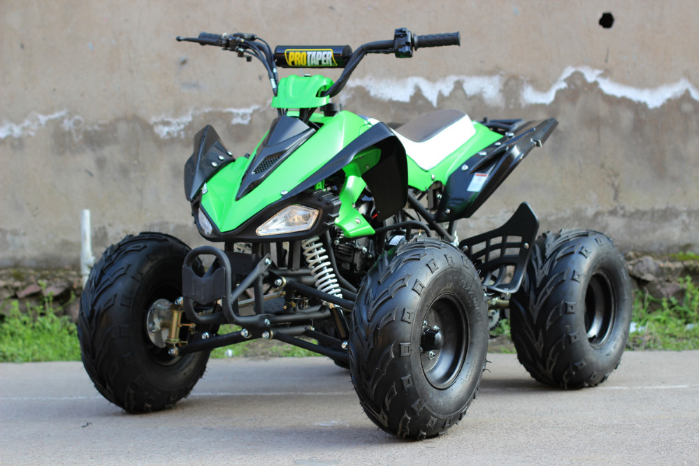 Chinese Atvs Kawasaki 150cc Adult Quad Bikes - Buy Chinese Atvs For