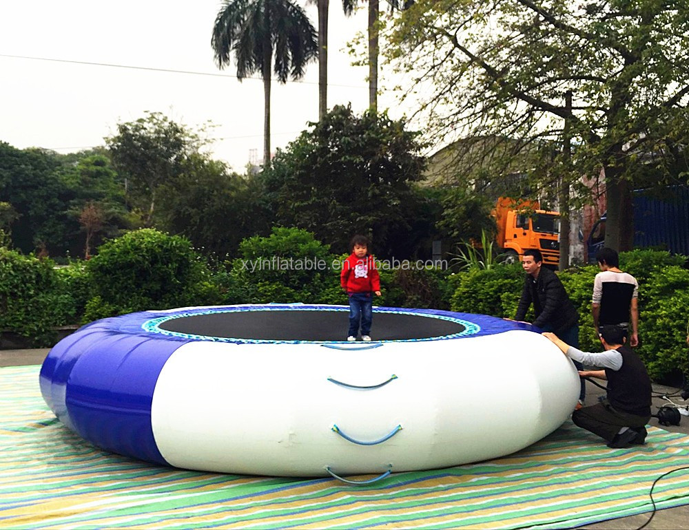 Giant Inflatable Water Toys, Giant Inflatable Water Toys Suppliers And  Manufacturers At Alibaba.com