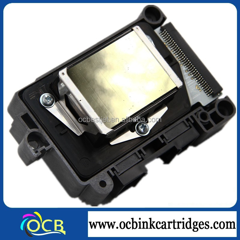 Best price from Ocbestjet!! Dx7 unlocked F189010 print head