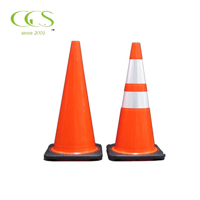 pe traffic safety wholesale alibaba rubber sports cones cone bar