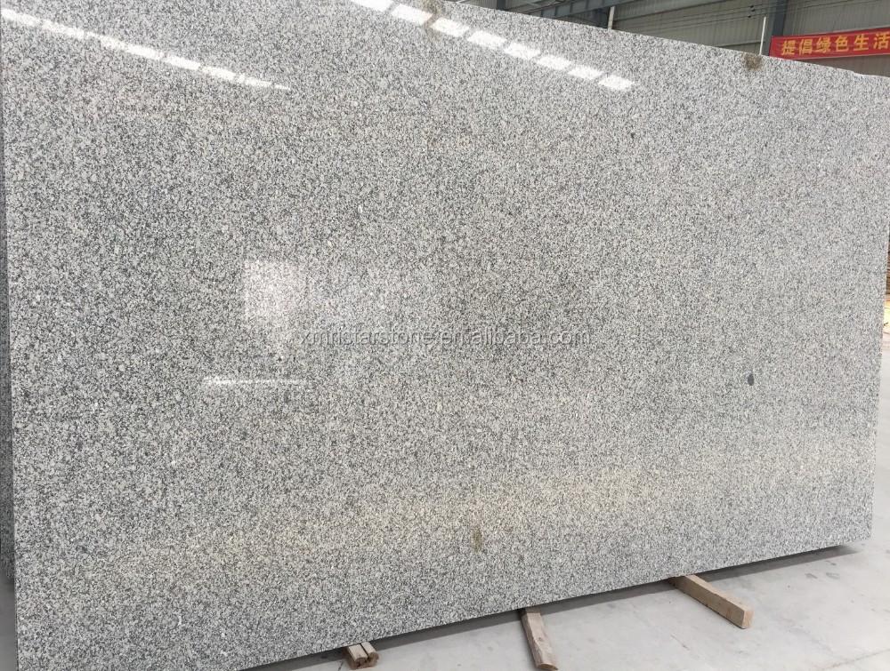 g602 billig stein granit fliesen buy product on. Black Bedroom Furniture Sets. Home Design Ideas