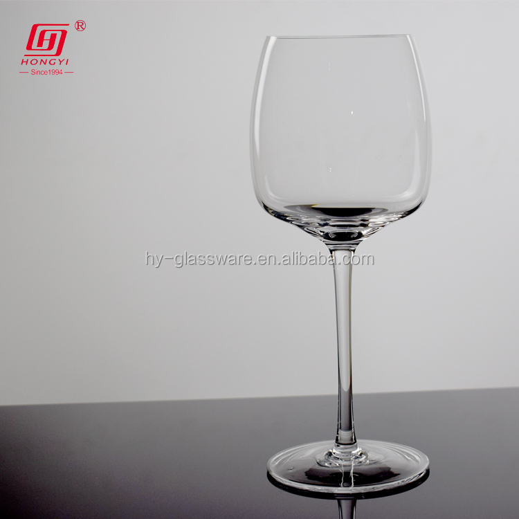 wholesale floating wine glass wholesale floating wine glass suppliers and manufacturers at alibabacom - Floating Wine Glass