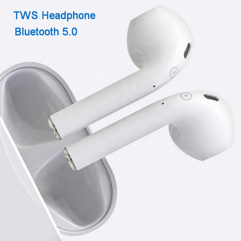 Wireless headphone TWS Earbuds BT5.0 with wireless charging , i10s tws <strong>bluetooth</strong> 5.0,TWS earbuds <strong>bluetooth</strong> ear buds
