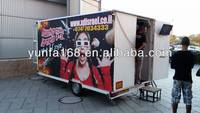 5D 6D 7D mobile cinema cine kino