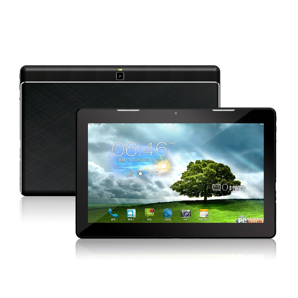 China tablet supplier Quad Core lcd screen 1920*1080 13 inch 13.3 inch Tablet PC фото